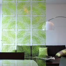 Nexxt By Linea Sotto Room Divider 49 Best Ideas For New Office Images On Pinterest Room Dividers