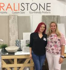 Home Design And Remodeling Show Broward County Convention Center At A Glance U2014 Naturali Stone
