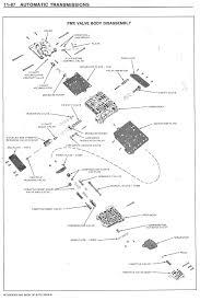 bob johnstone u0027s studebaker and avanti page studebaker tech help