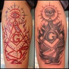 mason tattoo design masons pinterest tattoo designs tattoo