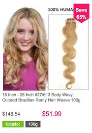 hair extensions cost the hair extension specialist why do hair extensions cost so much
