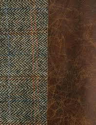 Leather Furniture Texture Manor Harris Tweed Sofa In Bracken At Rose And Grey