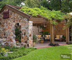 Backyard Garage Ideas 101255530 Jpg Rendition Smallest Ss Jpg