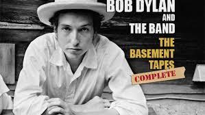 Bob Dylan Basement Tapes Vinyl by Bob Dylan U0027s Basement Tapes Revealed Rolling Stone