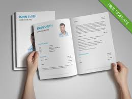 free resume templates download pdf 25 best ideas about resume templates on pinterest cv template pages resume templates free resume format download pdf pages resume templates free
