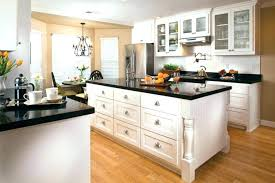 what is the cost of refacing kitchen cabinets cost to repaint kitchen cabinets cost to paint kitchen cabinets cost