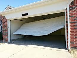 Precision Overhead Door by Brooklyn Garage Door Repair Images French Door Garage Door