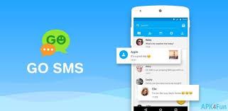 go sms pro premium apk go sms pro apk 7 49 go sms pro apk apk4fun