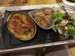 cuisine bressane file fondue bressane 003 jpg wikimedia commons