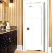 prehung interior doors home depot prehung solid core interior doors lowes veneer door 24kgoldgrams info