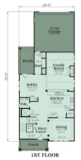 Home Design 6 X 20 by Floor Plan Library Design Arafen
