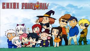 themes google chrome fairy tail 586065269 fairy tail chibi wallpaper png
