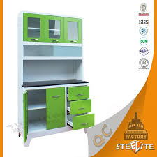 factory various models modular kitchen designs stainless steel