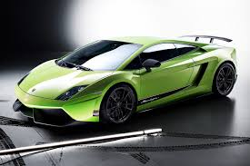 lamborghini gallardo lamborghini gallardo production ends picture gallery pictures