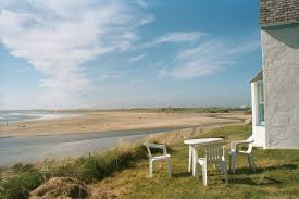 best wales cottage holidays by the sea small home decoration ideas