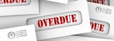 Hr Help Desk Job Description Debt Collector Job Description Template Workable