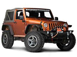 lift kits for jeep wrangler 2007 2018 jeep wrangler lift kits extremeterrain free shipping