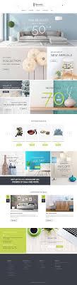 brilliant best furniture websites design h84 on home design your own