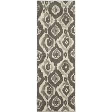 2 X 6 Rug Best 25 Dark Grey Rug Ideas On Pinterest Dark Master Bedroom