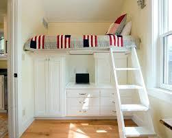 aménagement chambre bébé petit espace chambre petit espace incroyable idee amenagement chambre adulte 2