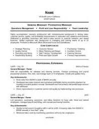 prosecutor cover letter resume lawyer trial attorney cover letter