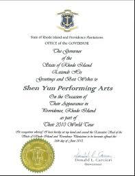 bureau v駻itas certification mh weekly 2010 6 20