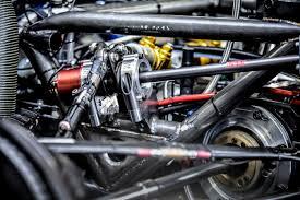 motor peugeot peugeot 208 t16 attacks pikes peak with 875 hp or 1hp per kg w