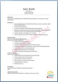 sample dispatcher resume dispatcher duties resume resume for your job application dispatcher job description resume sample customer service resume dispatcher job description resume job description transportation dispatcher