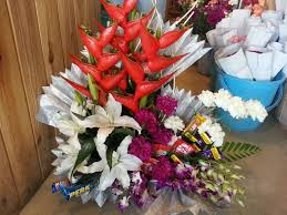 deliver flowers today 11 best flowers delivery in chennai by flowers images on