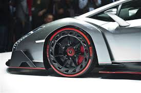 lamborghini aventador tyre price lamborghini aventador pirelli edition celebrates performance