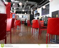 coffee shop in salt lake city utah editorial image image 67927765