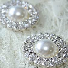 online buy wholesale embellished wedding invitations from china