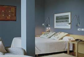 la chambre bleu best couleur chambre bleu gris ideas design trends 2017 et newsindo co