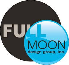 home full moon design group inc