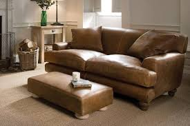 Cheap Sectional Sofas With Recliners by Sofa Sofa Couch Sectional Couch Bedroom Sets Cheap Couches