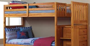 One Person Bunk Bed Are Bunk Beds Really Safe For Toddlers Avoiding An Injury