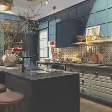 Best Cuisine Ikea Bobbin Grise Images On Pinterest Ikea - Ikea kitchen backsplash