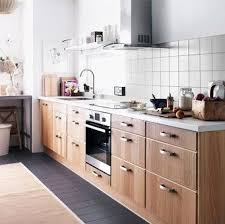 ikea kitchen ideas 2014 162 best ikea kitchen images on ikea kitchen kitchen