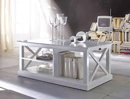 white vintage coffee table vintage white coffee table coffee table design ideas