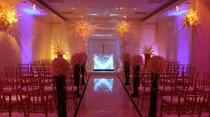 wedding chapel los angeles new guadalupe wedding chapel in los angeles ca jakartasearch