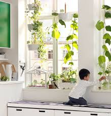 362 best ikea images on pinterest ikea kitchen and pizza