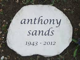 engraved memorial stones s tribute professionally engraved memorials