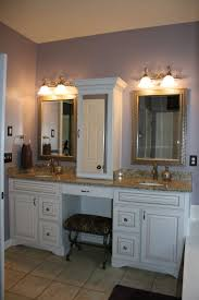 33 best master bathrooms images on pinterest master bathrooms