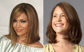 hairsyles that minimize the nose hairstyles makeover wedding ideas uxjj me