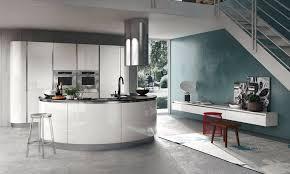 harmonie cuisine cuisiniste lens cuisine design italien pas de calais 62