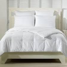 Tommy Bahama Down Alternative Comforter Twin Teen Comforter Set Nautica Casco Bay Red White Blue Teen