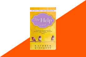 quotes from the help kathryn stockett the most iconic book set in every state reader u0027s digest