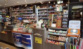 bureau de tabac banque carte bancaire bureau de tabac inspirational carte bancaire bureau