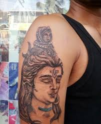 lord shiva designs pictures