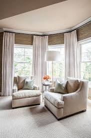 Side Chairs For Bedroom by Top 25 Best Bedroom Sitting Areas Ideas On Pinterest Sitting